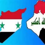سوریه عراق