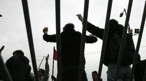 تصویر وضعیت دانشگاههای مصر