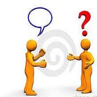 تصویر ۴- سخنی پیرامون وحدت ، نکات مهمی در ارتباط با تعامل و همزیستی ، شیوه گفتگوی مخالفین