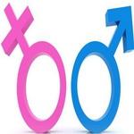 تصویر حکم تغییر جنسیت زن به مرد