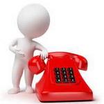 تصویر اگر می خواهید ثروتمند و خوشبخت شوید با این شماره تماس بگیرید.
