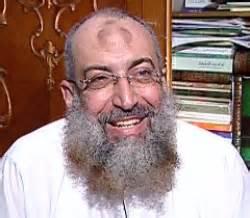تصویر یاسر برهامی: شرایط برای نامزدی اسلامگراها مناسب نیست
