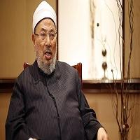 Photo of بررسی جهاد و آیه سیف در گفتگو با دکتر یوسف قرضاوی