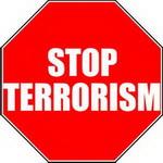 تصویر ارتباط اسلام با تروریست چیست ؟