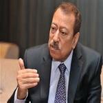 تصویر استعفای سردبیر القدس العربی به علت تهدید سرویسهای امنیتی عربی و اسرائیلی