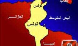 تصویر بحران در حزب رقیب النهضه نگاهى به وضعیت جریان سکولار تونس
