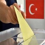 تصویر برندگان و بازندگان انتخابات ترکیه و دلیل خوشحالی غرب و مساله کردستان