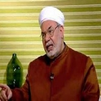 Photo of بحران عراق و راهکار قرآنی