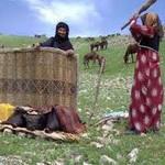 Photo of وظایف زن در خانه ، آیا نظافت، تهیه غذا و.. از وظایف زنان است؟