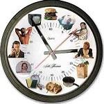 Photo of 8 راه کاربردی برای صرفه جویی در زمان