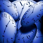 Photo of ملاکهای میانه روی در فتوا و تغییر فتوا با زمان، مکان ، حالت و شرایط – 5