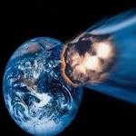 تصویر تناقضات قرآنی – به هم چسباندن یا از هم جدا کردن زمین و آسمان ؟