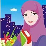 Photo of آیا اسلام از استعدادهای زنان بهرهبرداری کرده است؟