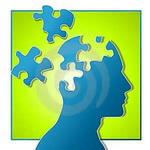 تصویر افکار و اعمال ناپسند چگونه در وجود ما رسوخ می کنند؟